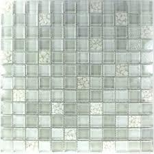 mosaik fliesen bilder we14 u2013 hitoiro