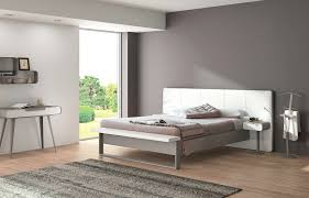 chambre femme moderne beautiful decoration chambre moderne adulte contemporary design