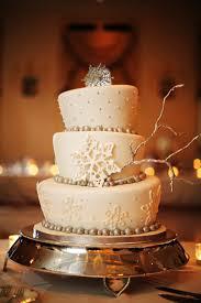 wedding cake mariage 10 wedding cakes d exception inspiration mariage melle cereza