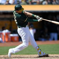 fantasy baseball waiver wire top 10 pickups for week 25