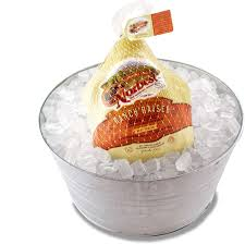 frozen whole turkey whole turkeys norbest