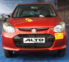 alto 800 records over 21 000 bookings in just seven days