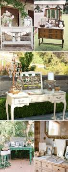 wedding guest sign in 35 creative guestbook and sign in wedding table décor ideas