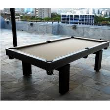 Pool Tables Okc Buy Outdoor Pool Tables Online Aminis