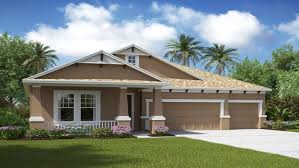 eagle pointe new homes in tampa fl 33635 calatlantic homes