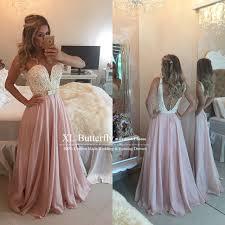 92 best dresses images on pinterest clothes short dresses and