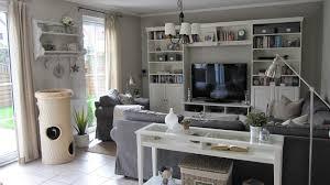 Wohnidee Wohnzimmer Modern Modern Hemnes Wohnideen Fr Ideen Ruaway Com