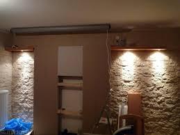 steinwand im wohnzimmer anleitung 2 haus renovierung mit modernem innenarchitektur tolles steinwand