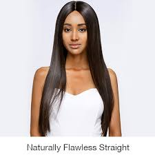 real people hair styles malaysian peruvian indian remy brazilian hair wigs