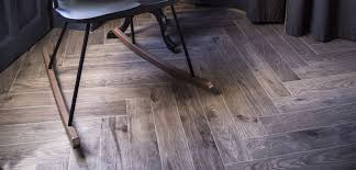 casa ta woodessence wood effect stoneware ragno