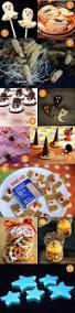 25 best ideas about cute halloween treats on pinterest