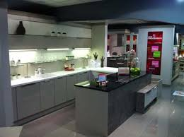 cuisiniste coignieres franchise cuisine plus ouverture d un nouveau magasin cuisine plus