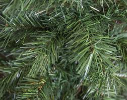 unlit artificial christmas trees northlight 9 green woodland alpine artificial christmas tree with
