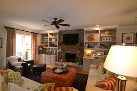 how to remodel a room cbell living room remodel freys building and remodeling