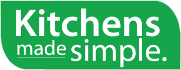 Kitchen Cabinets Made Simple Kitchens Made Simple Kitchen Design Kitchen Remodeling