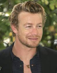 blond hair actor in the mentalist 1045 best simon the mentalist jisbon images on pinterest simon