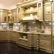 kitchen design ideas photo gallery pictures of kitchens gallery