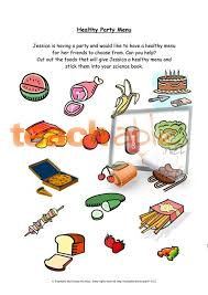 brilliant ideas of food groups ks2 worksheets about template