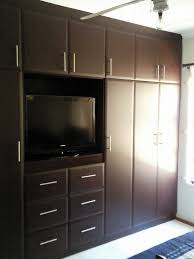 Wall Units For Bedroom Aventa Bedroom Wall Unit Tv Unit W Drawers And Doors Bedroom
