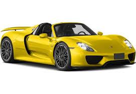 porsche supercar 918 porsche 918 spyder convertible models price specs reviews