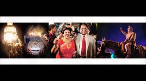 Best Wedding Photo Album Indian Wedding Album Design New Delhi India Youtube