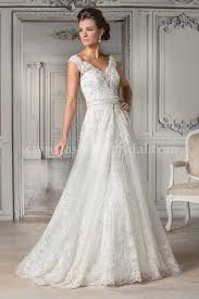 cheap wedding dresses uk only bridal couture style t172063 in ivory feel like a regal