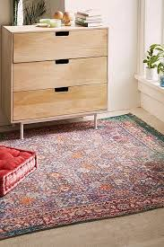 size 5x7 area rugs throw rugs urban outfitters