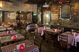 family restaurants near covent garden top 10 american diners in london bookatable blog
