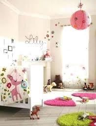 décoration chambre bébé fille pas cher deco chambre bebe fille modele de chambre bebe modele deco chambre