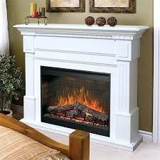 Large Electric Fireplace Large White Electric Stove Fire Small White Electric Stove Heater