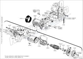 Wiring And Electrical Schematics Fordification Info The U002761