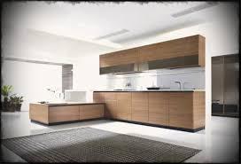 italian kitchen cabinets full size of kitchen luxury modern kitchens cabinets italian