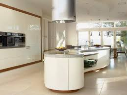 brilliant kitchen islands with breakfast bar for your interior