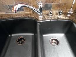 Composite Kitchen Sinks Uk Composite Kitchen Sinks Forrestgump Info