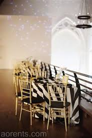 chair rental cincinnati black and white nye wedding all occasions event rental