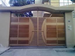 door amazing main entrance door design double door of wood front