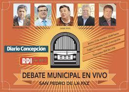 Radio 40 Principales En Vivo Por Inter Home U2013 Radio Rdi 88 5 Fm