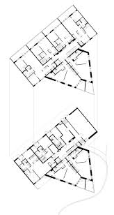 Casa Mila Floor Plan by 28 Best Manzana Residencial Images On Pinterest Floor Plans