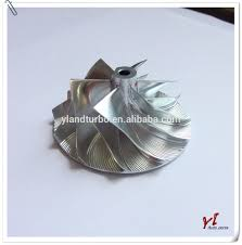 turbo hino turbo hino suppliers and manufacturers at alibaba com