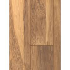 Krono Laminate Flooring Canadia Laminate Flooring 10mm Appalachian Hickory Laminate