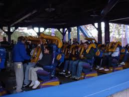 Bizarro Six Flags Great Adventure File Bizarro Train In Station Jpg Wikimedia Commons