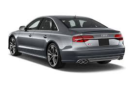 jeep audi 2017 audi s8 reviews and rating motor trend