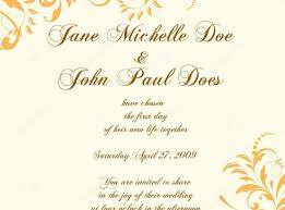 engrossing wedding invitation cards designs with price in chennai
