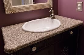 bainbrook brown granite let u0027s get stoned