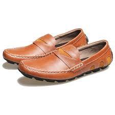 Gambar Sepatu Dc Ori jual sepatu converse ct chuck 2 black all black high