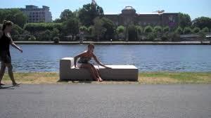 Gartenmobel Rattan Weis Exklusive Designer Outdoormöbel U0026 Design Gartenmöbel Youtube