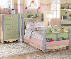Childrens Furniture Bedroom Sets Practical Furniture Bedroom Sets Furniture