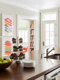 jamaica pond residence elms interior design boston ma