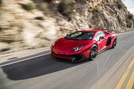 what is a lamborghini aventador 2015 lamborghini aventador reviews and rating motor trend