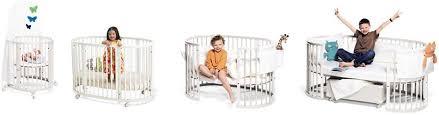 Stokke Bedding Set Stokke Sleepi System Crib Bedding Sets Baby
